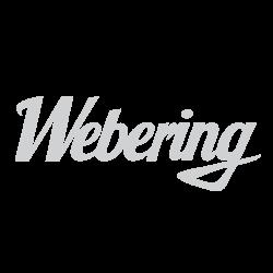 WEBERING WerbeAtelier I Essen I Agentur für Design und Werbung